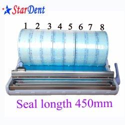 SD-Seal450 la máquina para el sello de la máquina de sellado Dental