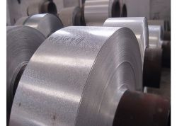 prägte Stuck 1060 3004 Aluminiumblatt-Ring für Sonnenkollektor-Systeme