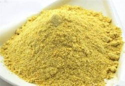 Boa qualidade de produto químico tungstato de chumbo/Pbwo4/CAS 7759-01-5/chumbo de óxido de tungsténio utilizados no microondas Indústria do dispositivo