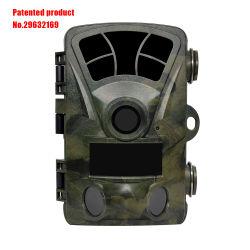 120 Grau OEM patenteada PIR Telecomando WiFi câmera de Trilha