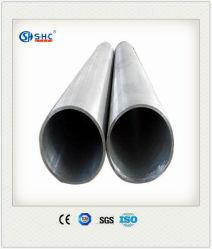 Промышленные материалы SUS304 316 из нержавеющей стали бесшовных стальных квадратных круглые трубы трубы с помощью Update цена