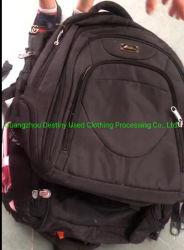 2021 도매 보조 핸드백 노트북 가방들은 레이디 가방입니다 핸드백 백팩 가방