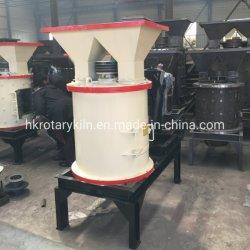 Vertikale komplizierte Zerkleinerungsmaschine-Steinmaschine für Verkauf