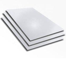 200/300/400 시리즈 6월 엠보싱 스테인리스 스틸 시트 플레이트