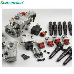 Cummin Genset Disel Engines 6bt5.9-G1g2 6BTA5.9-G1g2 6bta5.9-G1g2 Series Spare Parts قائمة الأسعار
