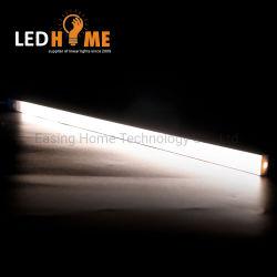 D'éclairage LED avec capteur interne externe//penderie pour placard