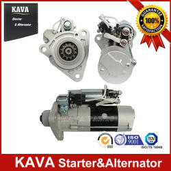 Camión Iveco Starter 2995372 504042667 42498715 M9T61671 M9T67671