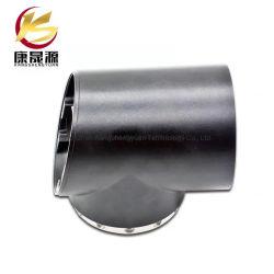 سعر تنافسي ذراع ميكانيكية الألومنيوم المصبوب الشركة المصنعة