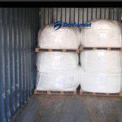 Halogênio retardantes de chama para fita adesiva, livre de fosfato de amónio