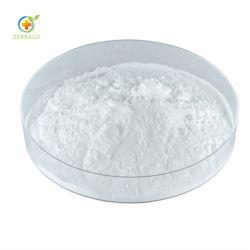 CAS 103766-25-2 Antineoplastic Farmaceutische Grondstof 99% Gimeracil