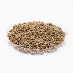 تخمير الميكروبات العضوي الحيوي لتنشيط التربة وتحسينها جودة التربة