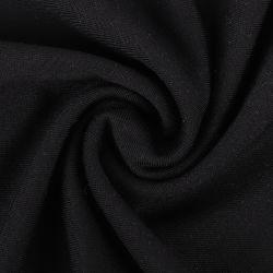 Модал ткань/случайных матриц/мягкий материал/40s/1 смешанных+50-d/48f полимерная+30-d спандекс джерси