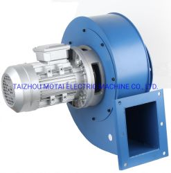 Heat-Resistant YN5-47 бойлер искусственных проект электровентилятора системы охлаждения двигателя