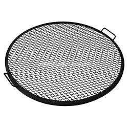 Приготовления барбекю Fire смолой решетки-Гриль - открытый гриль - камин - для приготовления пищи для приготовления пищи огонь - Fire решетки битера