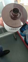 Leikst Luft-Entlüfter-Filter für Katze 2747913 274-7913 275-2276 2752276/389-1076 Übertragungs-Schmierölfilter