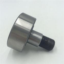 Roulement à aiguilles de galet de came Kr40/CF18/ Kr47/CF20-1/Kr52 CF20/Kr62/CF24
