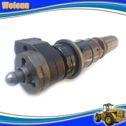 Cummins L10 injecteurs 3045102 pièces des moteurs diesel