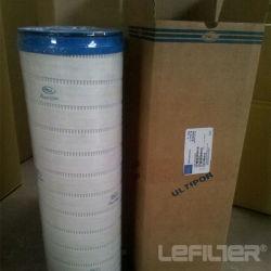 中国の製造者の流動力のタービン圧力Oillのフィルター素子Hc9601fdp16h