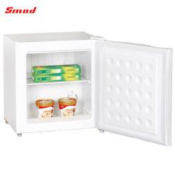 小型冷却装置ホテルの小型棒の家庭電化製品
