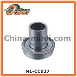 محمل كروي خرم معدني من الفولاذ (ML-CC027)