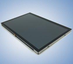 Het brede het Bekijken LCD van de Module TFT van de Hoek ModelScherm met Type FPC