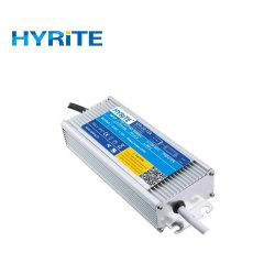 Stromversorgung UL-FCC-20W 12V 24V wasserdichte LED Gleichstrom-