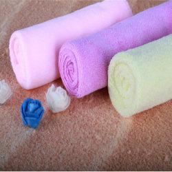 Microfiber ultra Reinigungs-Tuch Microfiber Magie-Tuch