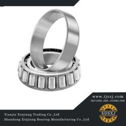 Autopeças Fábrica de correntes de rolos cônicos 32005