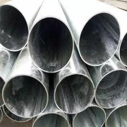 """1 """" Od X 0.87 """" identificazioni X 10 """" lungamente - 304 calibro New- del tubo 16 del tubo dell'acciaio inossidabile"""