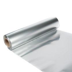 Les ventes en ligne de la Chine Fournisseur d'aluminium recouvert de papier