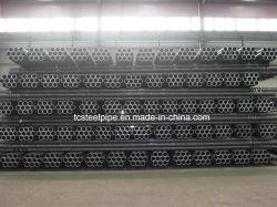 La haute pression en acier sans soudure chaudière de la norme ASTM A106b tube/tube