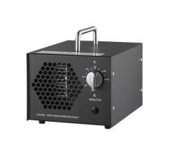 5g générateur d'ozone Deodorizer stérilisateur commercial