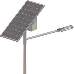 Spitzenlicht des batterie-Positions-Entwurfs-LED Derby Digital
