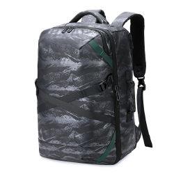 Mayorista de moda Ocio impermeable bolsa de ordenador portátil para viajes de negocios