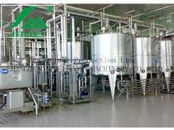 Оригинальный зеленый чай напитки производство напитков линии завода для продажи