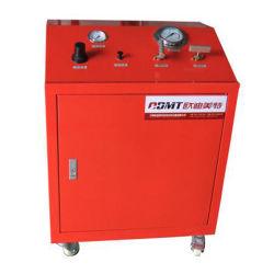 Серия Odmt воздуха приводится в жидкости в системе усилителя