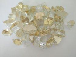 نوع ذهب [برمينوم] نار زجاج, موقد زجاج, نار حفرة زجاج