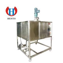 Sistema dell'estrazione di microonda della convenienza e di alta qualità