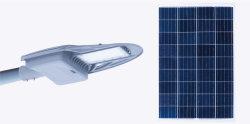 Certifié IEC 30W 50W 100W 200W système d'alimentation solaire LED LAMPE ECLAIRAGE Économie d'énergie au PNUD d'alimentation