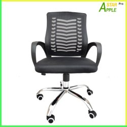 Современная мебель широко используется в таких местах как-B2054 сетка управлением Председателя
