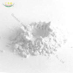 El 99% de lidocaína clorhidrato de lidocaína clorhidrato de lidocaína CAS137-58-6