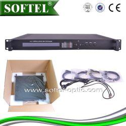 1개의 MPEG-4 Avc/H. 264 HDMI에 의하여 입력되는 디지털 방식으로 인코더에 대하여 4