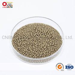 Природные активной минеральной глины адсорбента / Питание/электронной продукции/медицины/