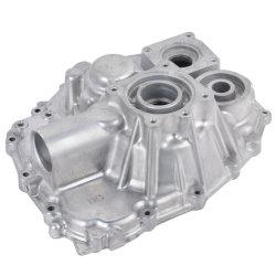 Aleación de aluminio moldeado a presión de precisión de metal Moldura/molde de inyección