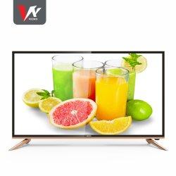 強化ガラスホーム TV ( 38.5 インチ HD 液晶 TV 、 T2 付 S2