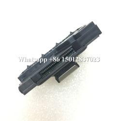Le Japon F181010 pour tête d'impression tête d'impression Epson CX7300 CX5600 CX5000 T11 T13 T24 T23 TX220 C90 T20 L100 TX121 Sx125 TX100 TX110 TX125 TX22 TX120 TX130 tête de l'imprimante