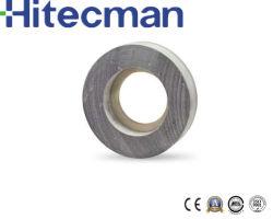 CE-3 عجلة صقل من أكسيد السيريوم لمعالجة الزجاج