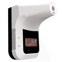 Produit Électronique pour l'hôtel bureau Câble USB de l'école automatique haute précision du capteur de charge K3