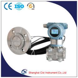 Pressão Diferencial (ou sensor de pressão) transmissor (CX-PT-3051A)