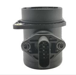 Capteur de débit d'air Pièces auto Suspensions pour Audi 06A 906 461 G